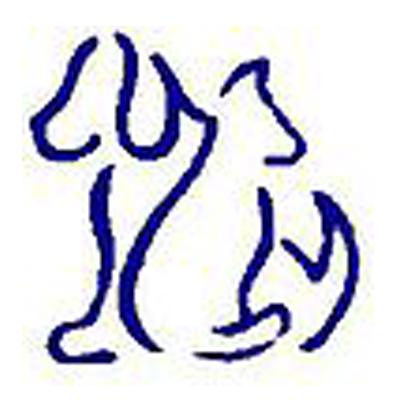 Kelly Veterinary Clinic