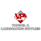 V&P's Topsoil and Landscape Supplies