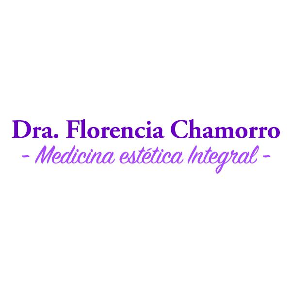 MEDICINA ESTÉTICA Y ORTHOMOLECULAR DR. FLORENCIA CHAMORRO