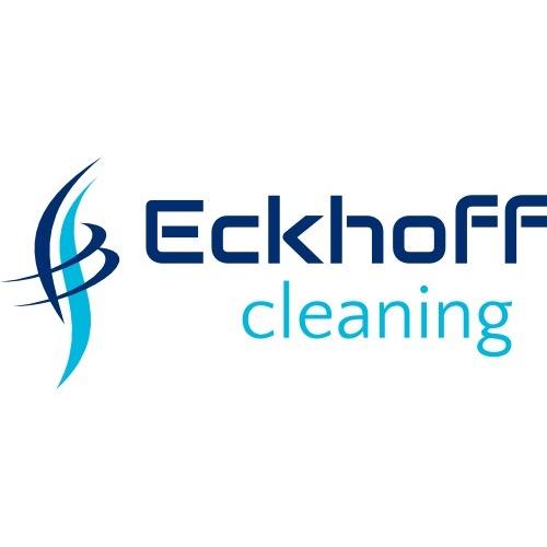 Bild zu Eckhoff cleaning in Bremen