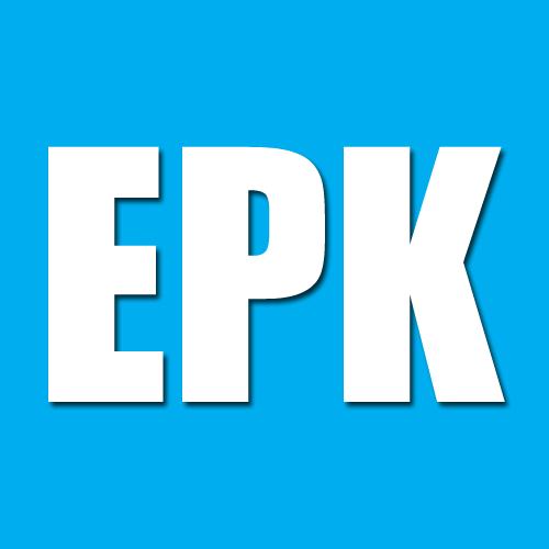 Exhaust Pros Kearney - Kearney, NE - Auto Parts
