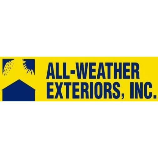 All-Weather Exteriors, Inc