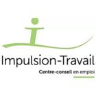 Impulsion-Travail