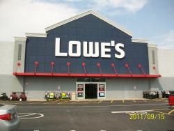 Lowe 39 S Home Improvement In Roxboro Nc 336 330 2