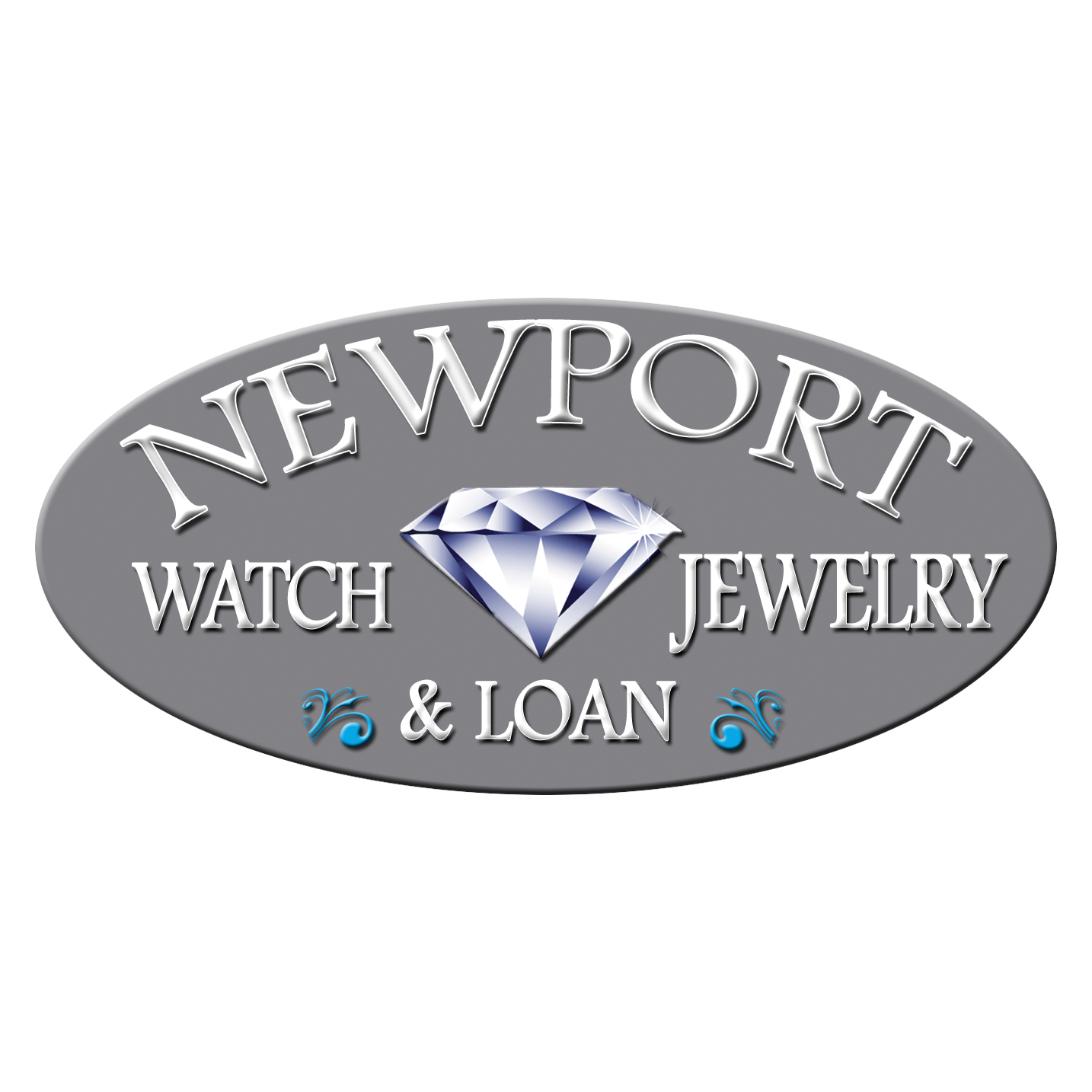 newport watch jewelry loan coupons near me in costa mesa