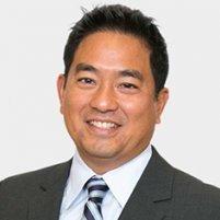 Mark Co, DPM - San Francisco, CA - Podiatry