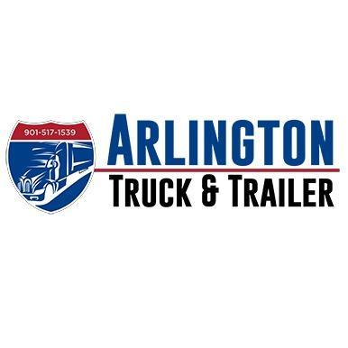 Arlington Truck and Trailer Repair