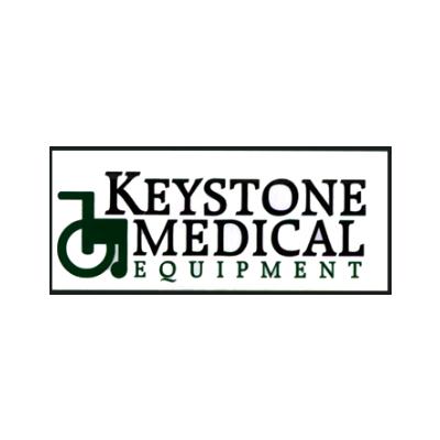Keystone Medical Equipment