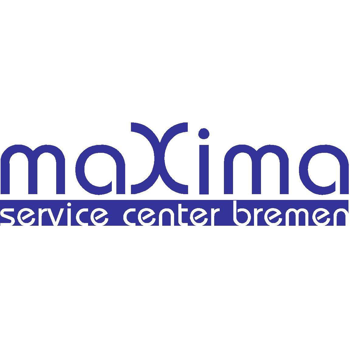 maXima Service UG (haftungsbeschränkt) & Co. KG