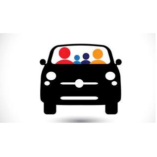 Family Auto Insurance Agency