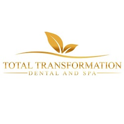 Total Transformation Dental and Spa Winder (770)867-4175