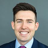 Cory Garlock - RBC Wealth Management Financial Advisor - Omaha, NE 68144 - (402)392-6108 | ShowMeLocal.com