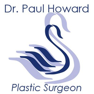 Dr. Paul Howard Plastic Surgeon
