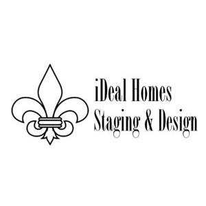 Ideal Homes Designs Renovations Inc In Escondido Ca 92029