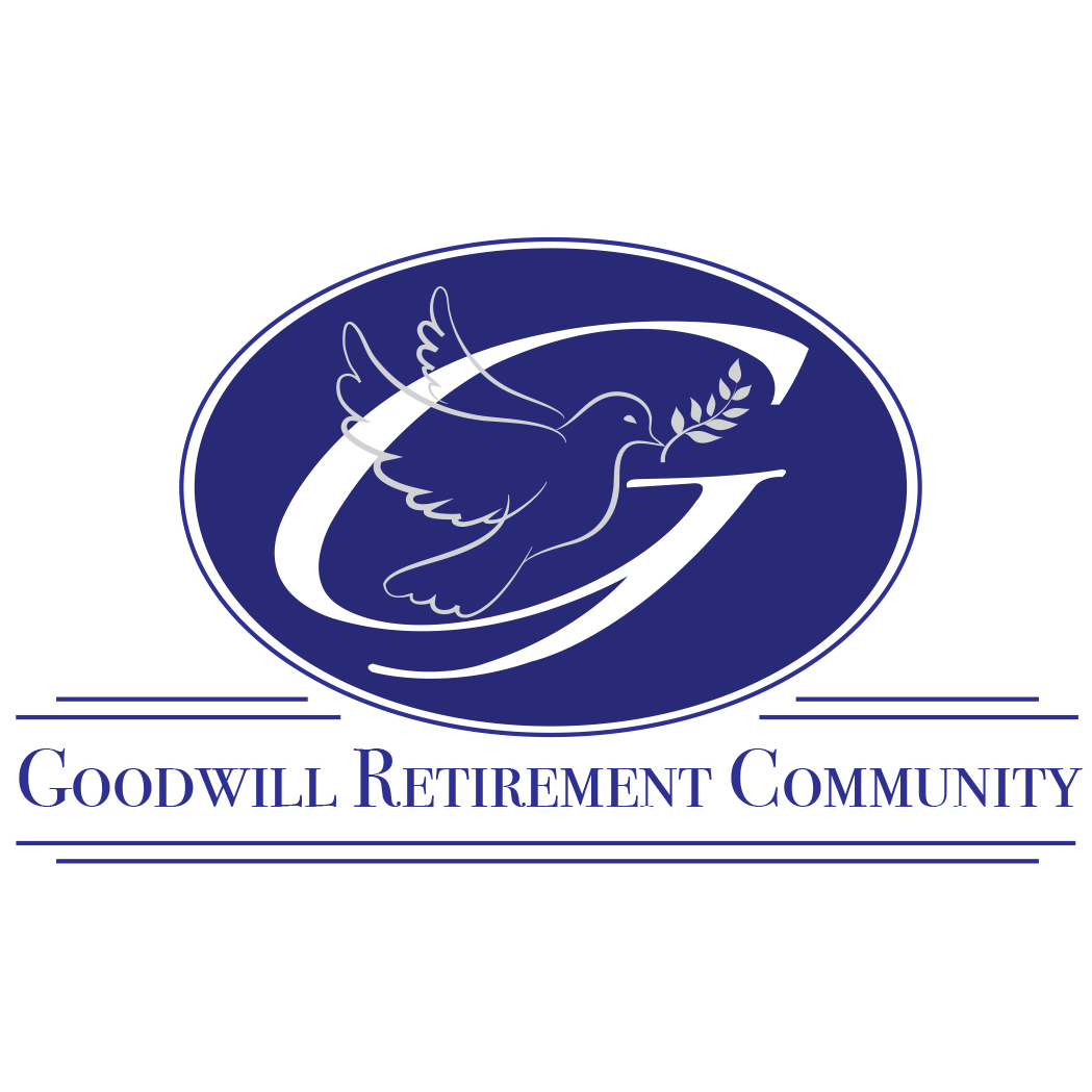 Goodwill Retirement Community - Grantsville, MD - Retirement Communities