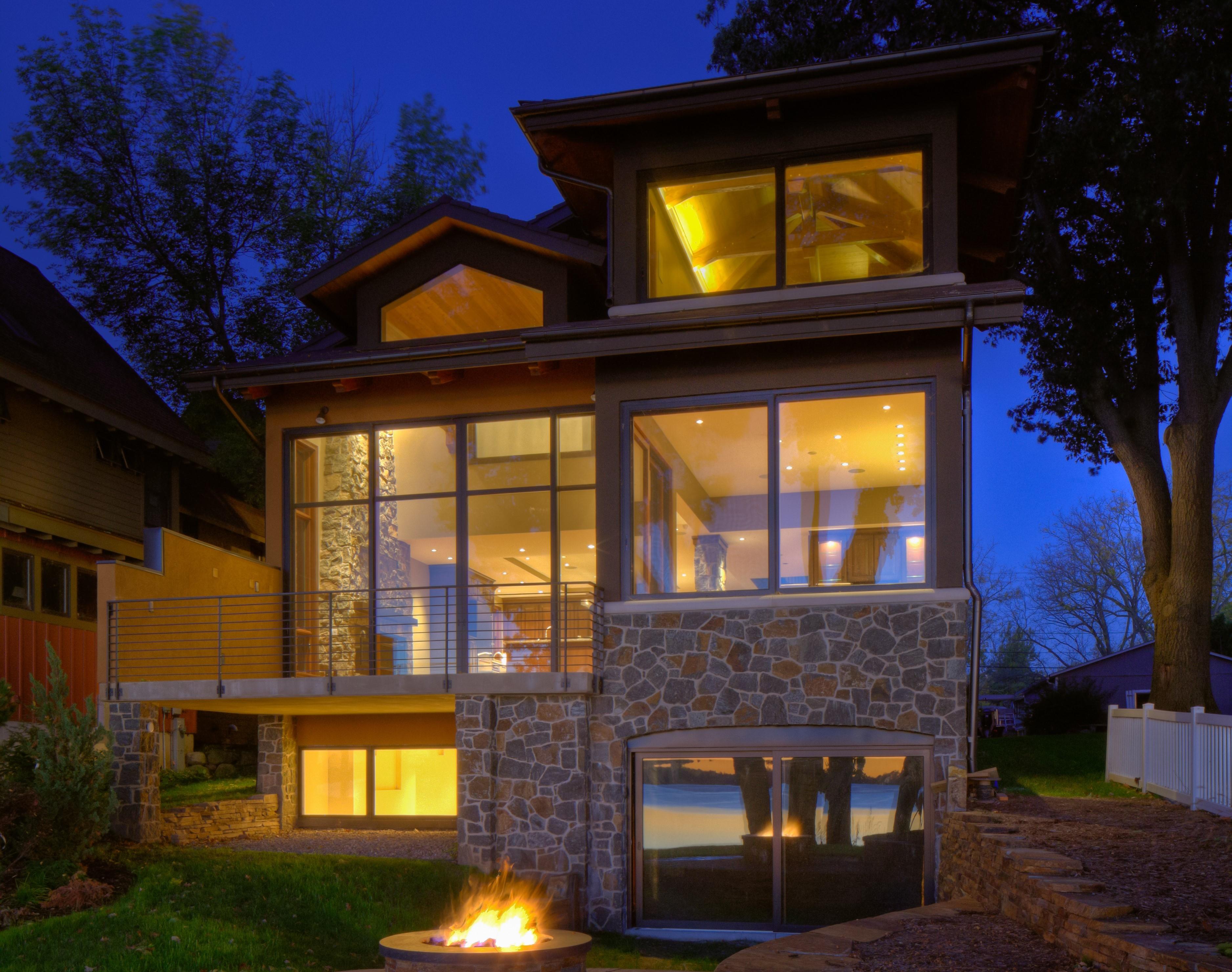 Window design center madison wisconsin wi for Window design center