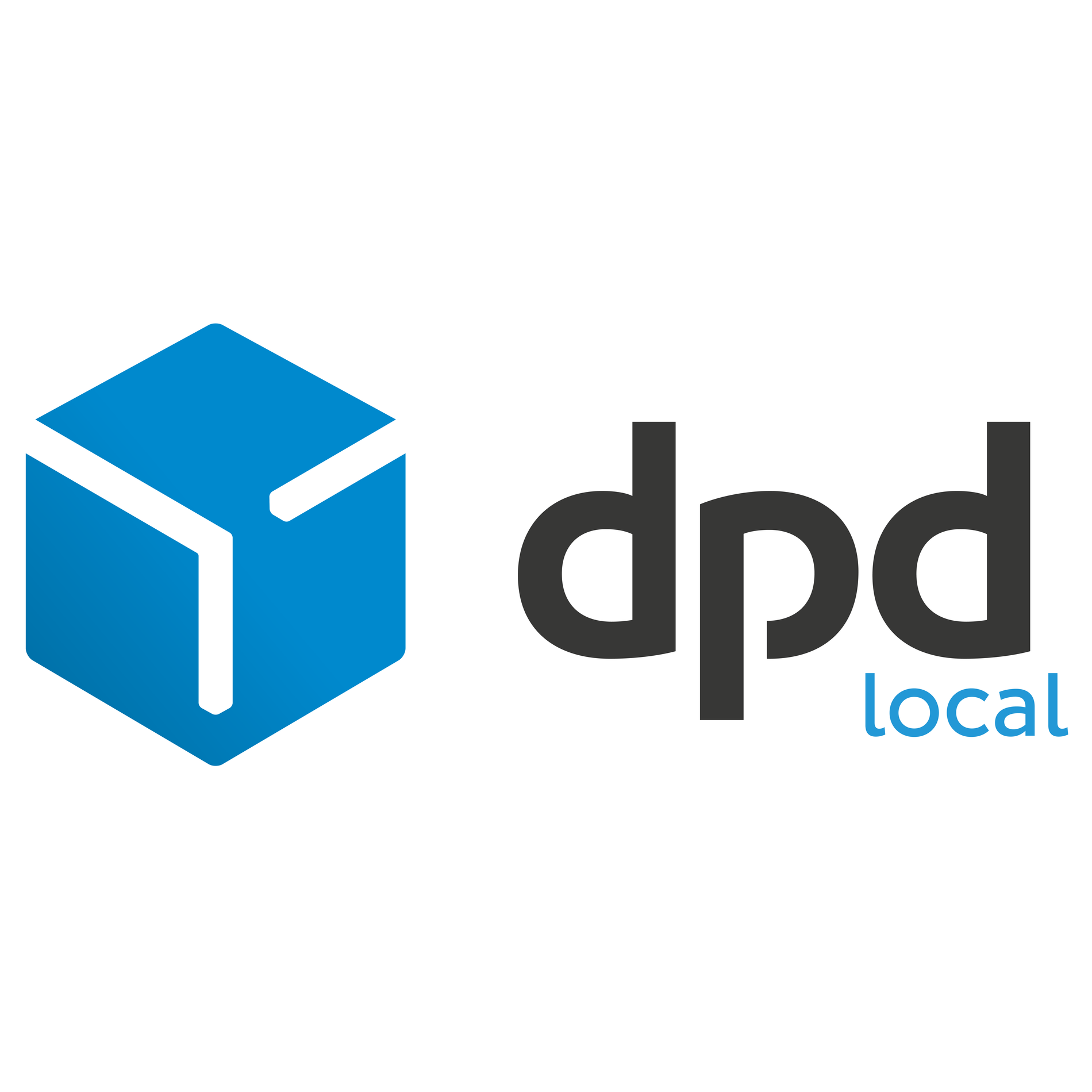 DPD Parcel Shop Location - Homebase - London, London SE20 8RD - 01212 750500 | ShowMeLocal.com