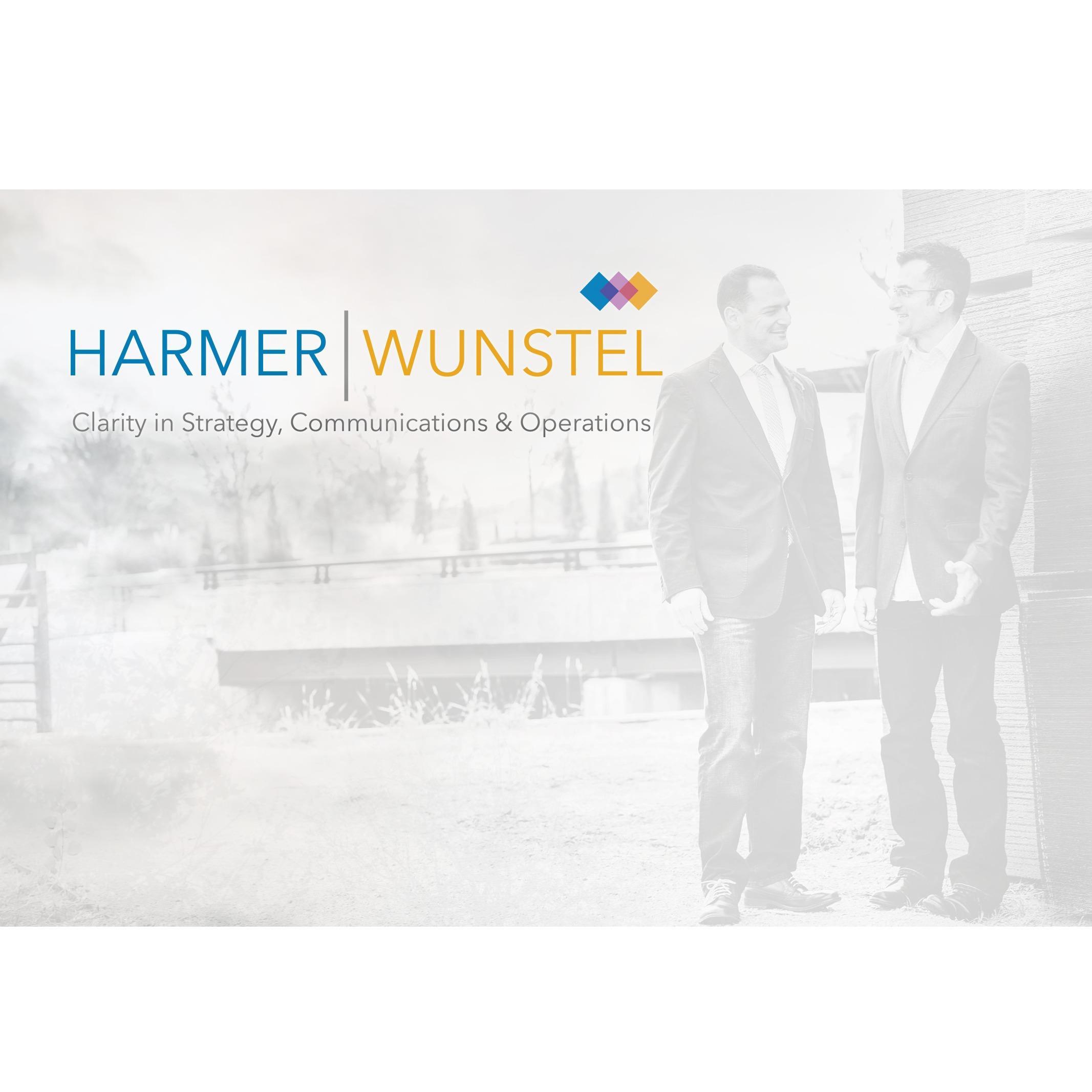 Harmer Wunstel - Flower Mound, TX 75028 - (972)638-7311 | ShowMeLocal.com