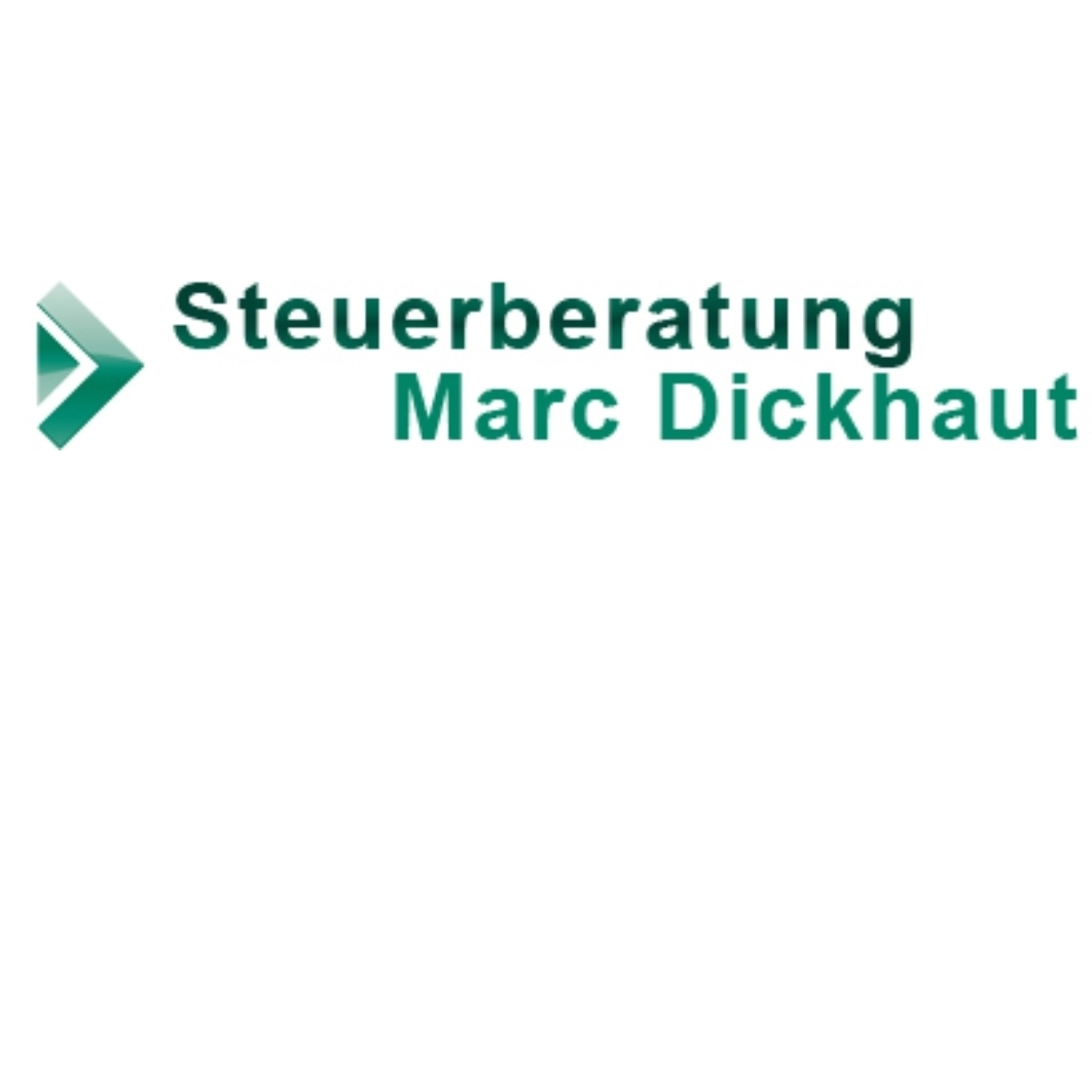 Bild zu Steuerberater Marc Dickhaut in Hattingen an der Ruhr