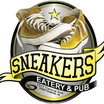 Sneakers Eatry and Pub