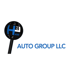 Hanslee Auto Group - Burlington, NJ 08016 - (609)526-4893 | ShowMeLocal.com