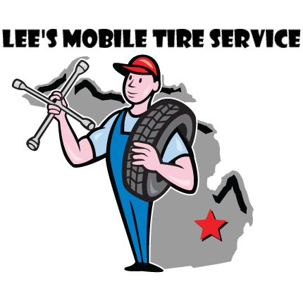 Lee'stire and Auto Repair