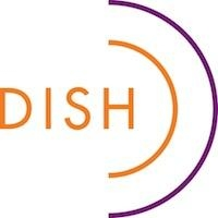 DISH Restaurant & Lounge - Dallas, TX 75219 - (214)522-3474 | ShowMeLocal.com
