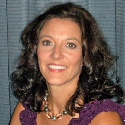 Colonial National Mortgage - Stephanie Joy Cox