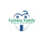 Furnace Family