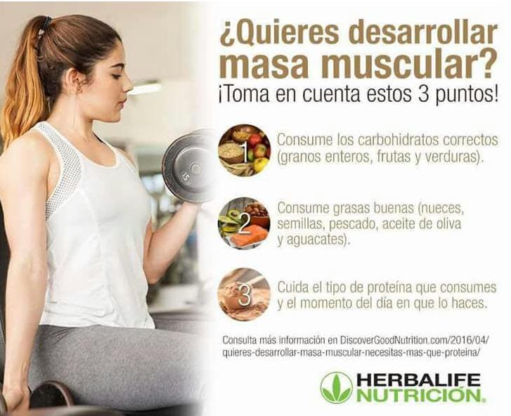 Nutrición Celular( Estela, Asociada Independiente De Herbalife )