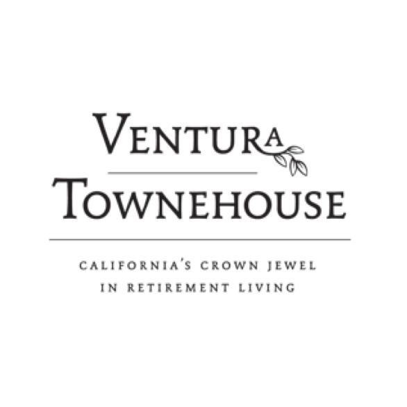 Ventura Townehouse - Ventura, CA - Retirement Communities