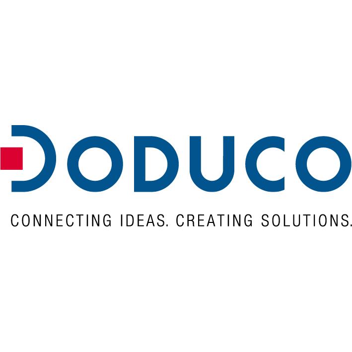 Bild zu DODUCO Holding GmbH in Pforzheim