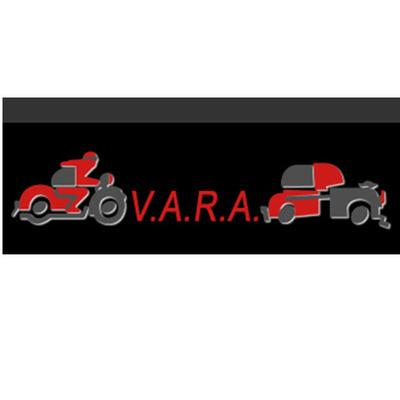 V.A.R.A.