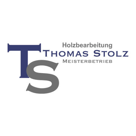 Bild zu Holzbearbeitung Thomas Stolz in Ratingen