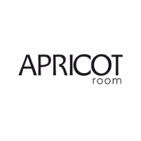 Bild zu APRICOT room - Schmuckgeschäft in Köln