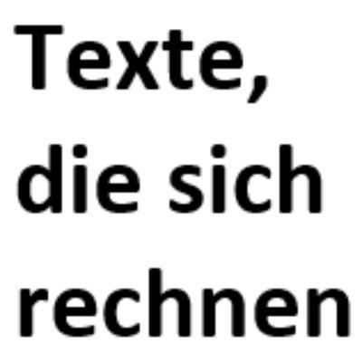 Bild zu Text-Aufgaben: Julia Epstein in Düsseldorf