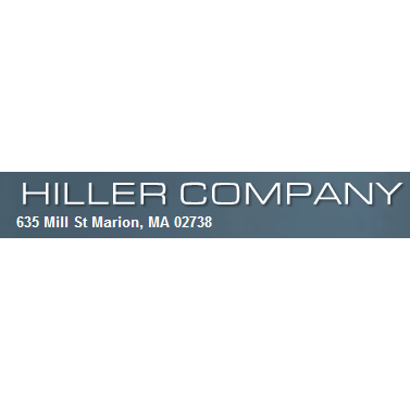 Hiller Company - Marion, MA - Auto Dealers