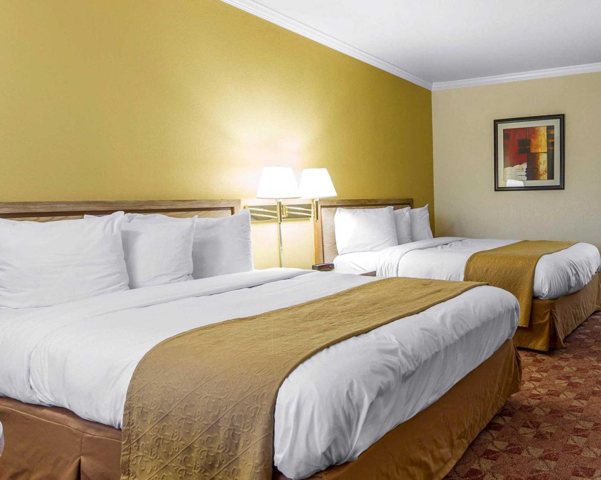 Ukiah Ca Hotels Motels