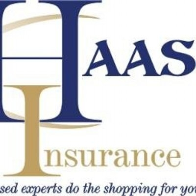 Haas Insurance Agency