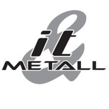 I & T Metall OÜ