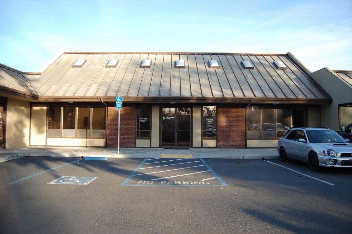 Vibrant Health Chiropractic - Pleasanton, CA 94566 - (925)404-4240 | ShowMeLocal.com