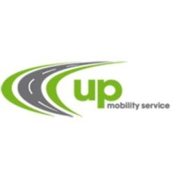 Bild zu up mobility service GmbH in Reutlingen