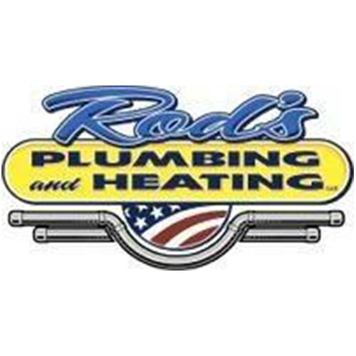 Rod's Plumbing & Heating LLC