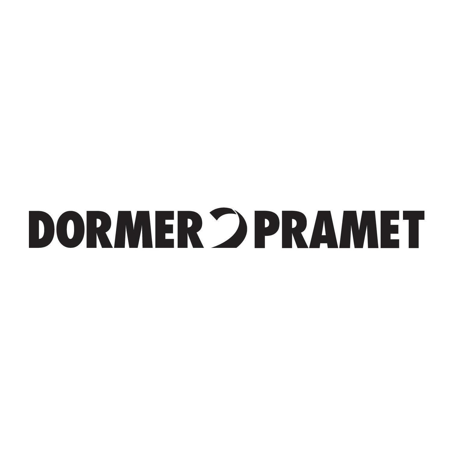 Bild zu Dormer Pramet ZN der Sandvik Tooling Deutschland GmbH in Erlangen