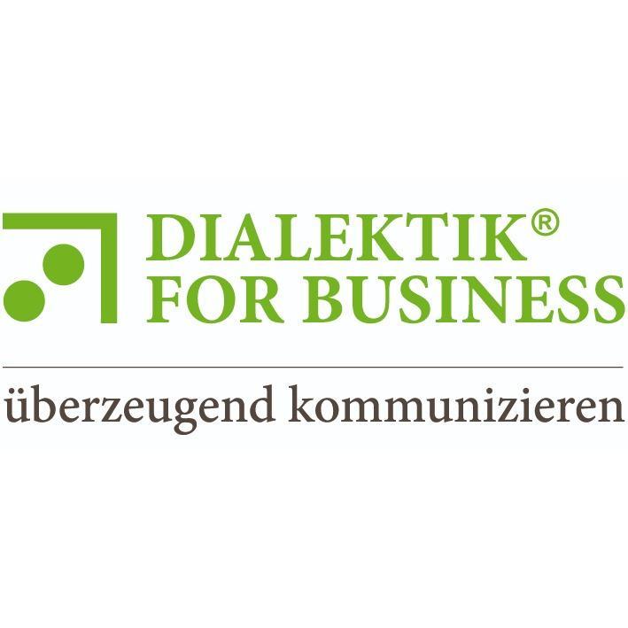 Bild zu DIALEKTIK for Business GmbH & Co. KG in Frankfurt am Main