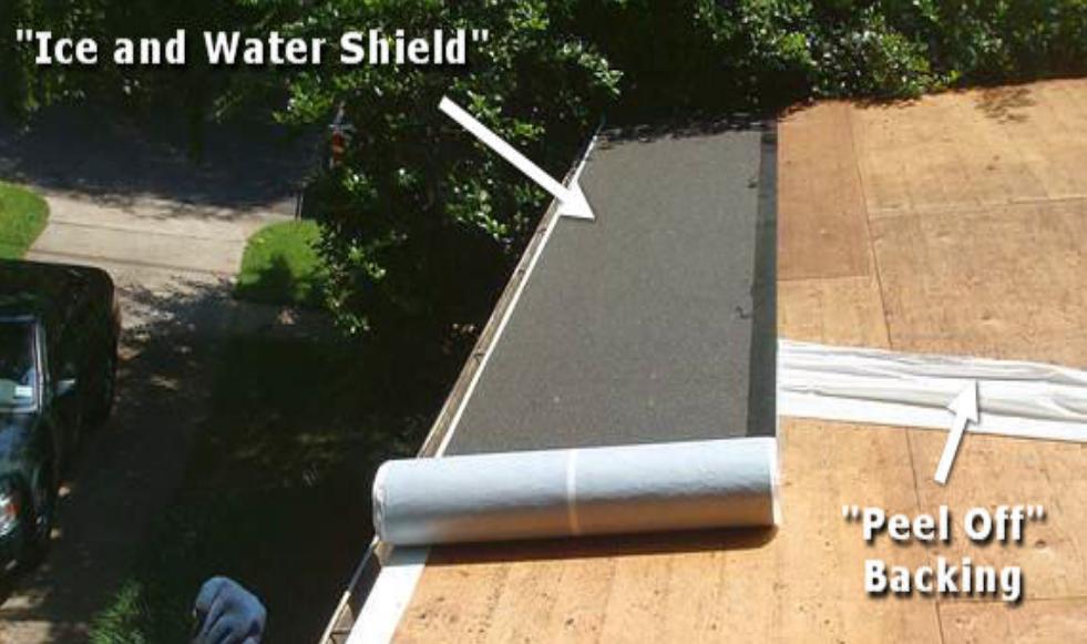 A 1 Roofing S Kanga Roof Elkridge Maryland Md