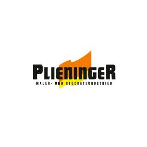 Bild zu Plieninger GmbH & Co.KG in Heilbronn am Neckar