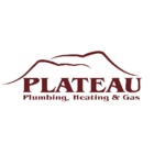 Plateau Plumbing Heating & Gas