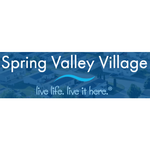 Spring Valley Manufactured Mobile Home Community Mobile Homes for Sale in Nanuet New York
