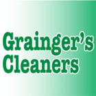 Grainger Cleaners